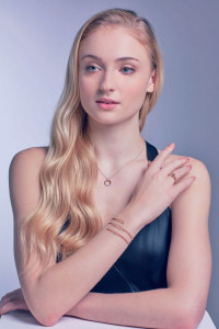Sophie Turner (actress)