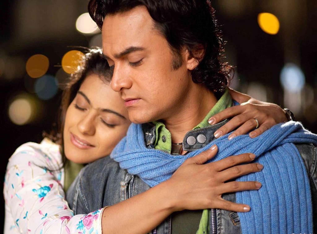 Aamir Khan Photo Gallery 18 Best Aamir Khan Pics Celebs Placecom