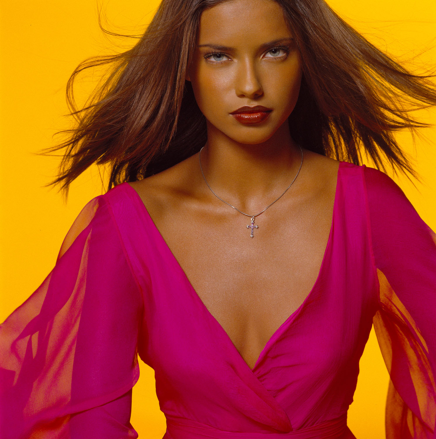 Adriana Lima News, Pictures, and Videos m Adriana lima photos gallery