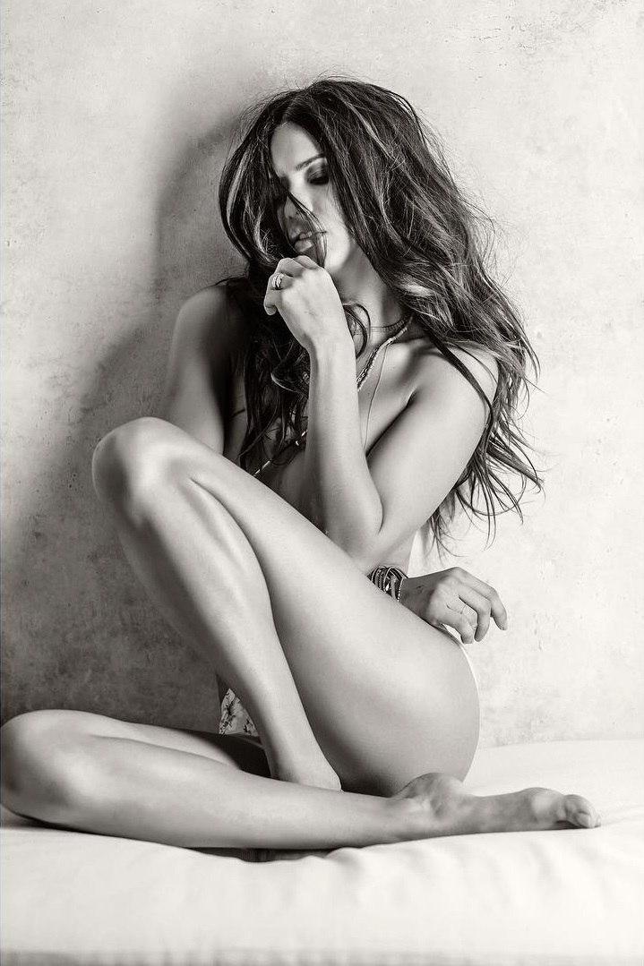 Jessie brianna nude