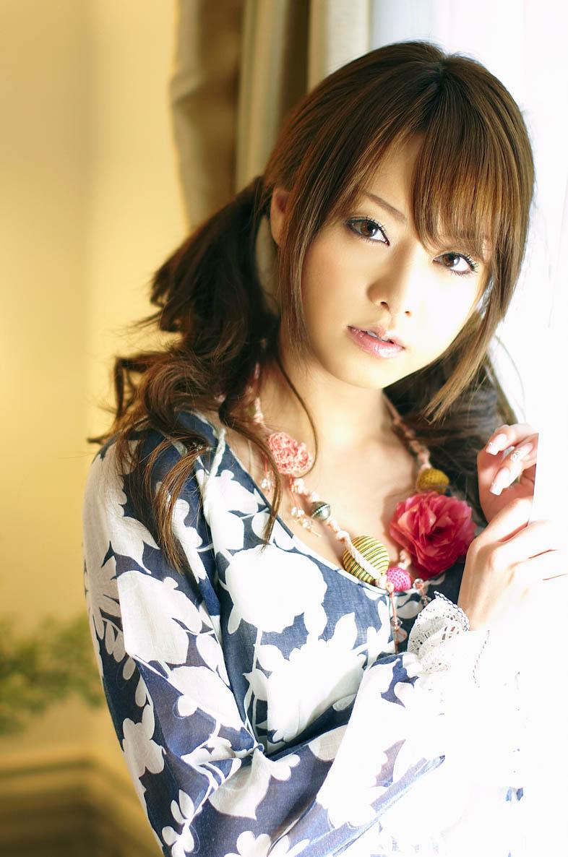 akiho yoshizawa   여성, 여성 패션, 얼굴 사진