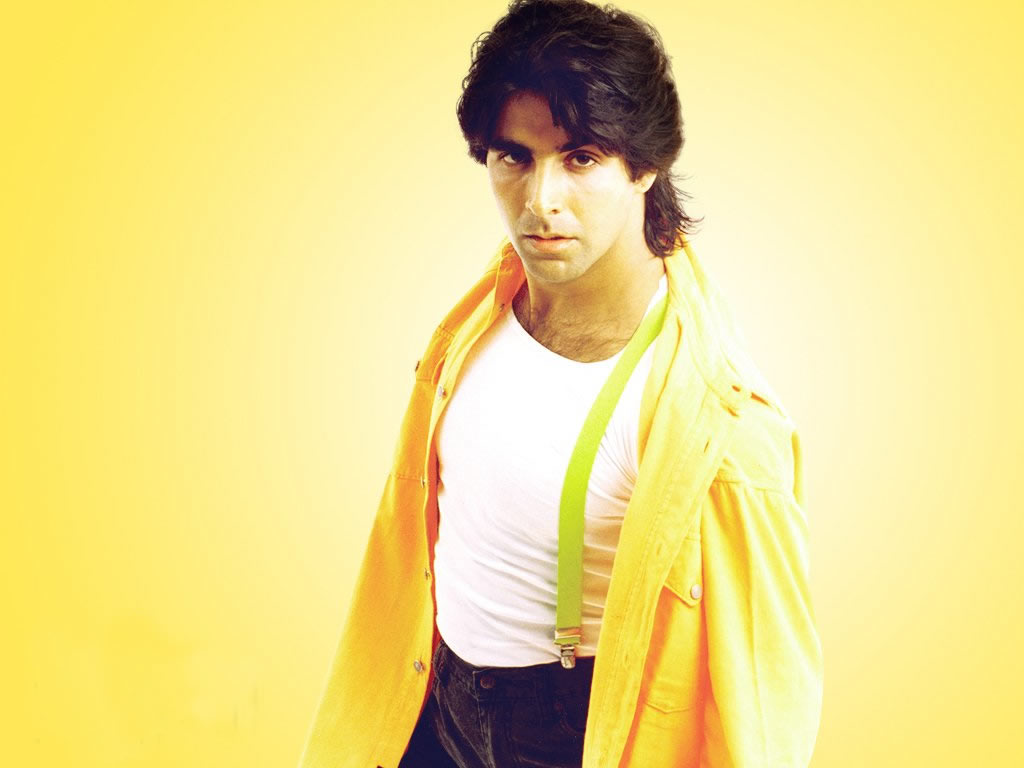 Akshay Kumar photo #335933