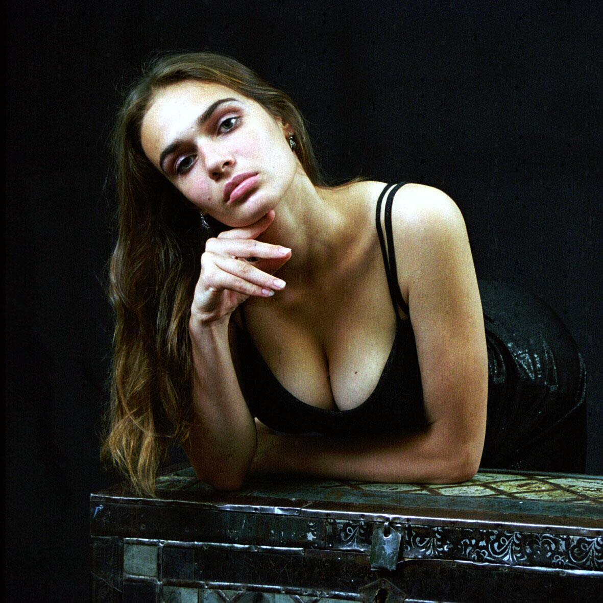 vodonaeva-soset-u-stepana-foto