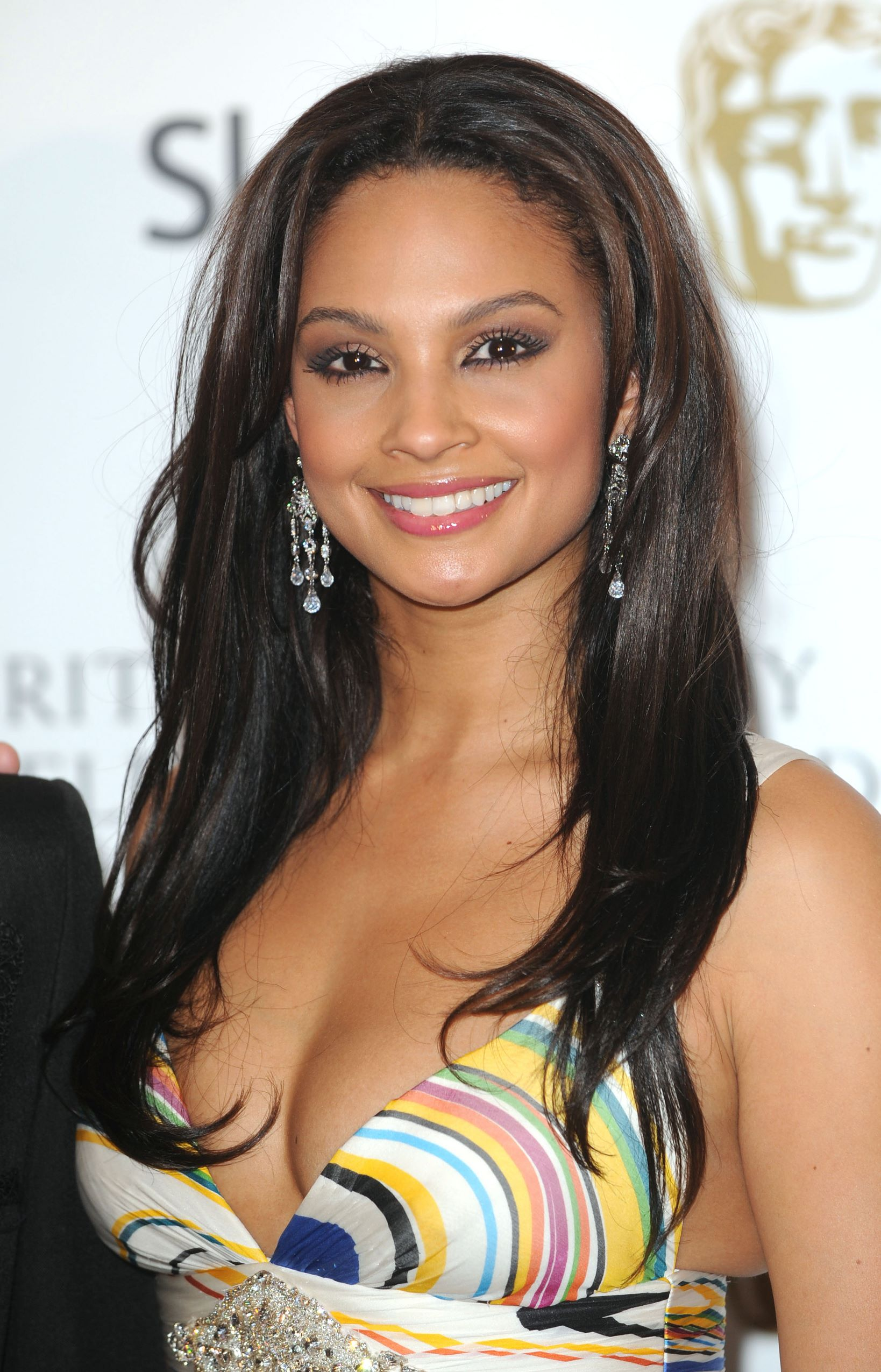 Alesha Dixon photo #89555
