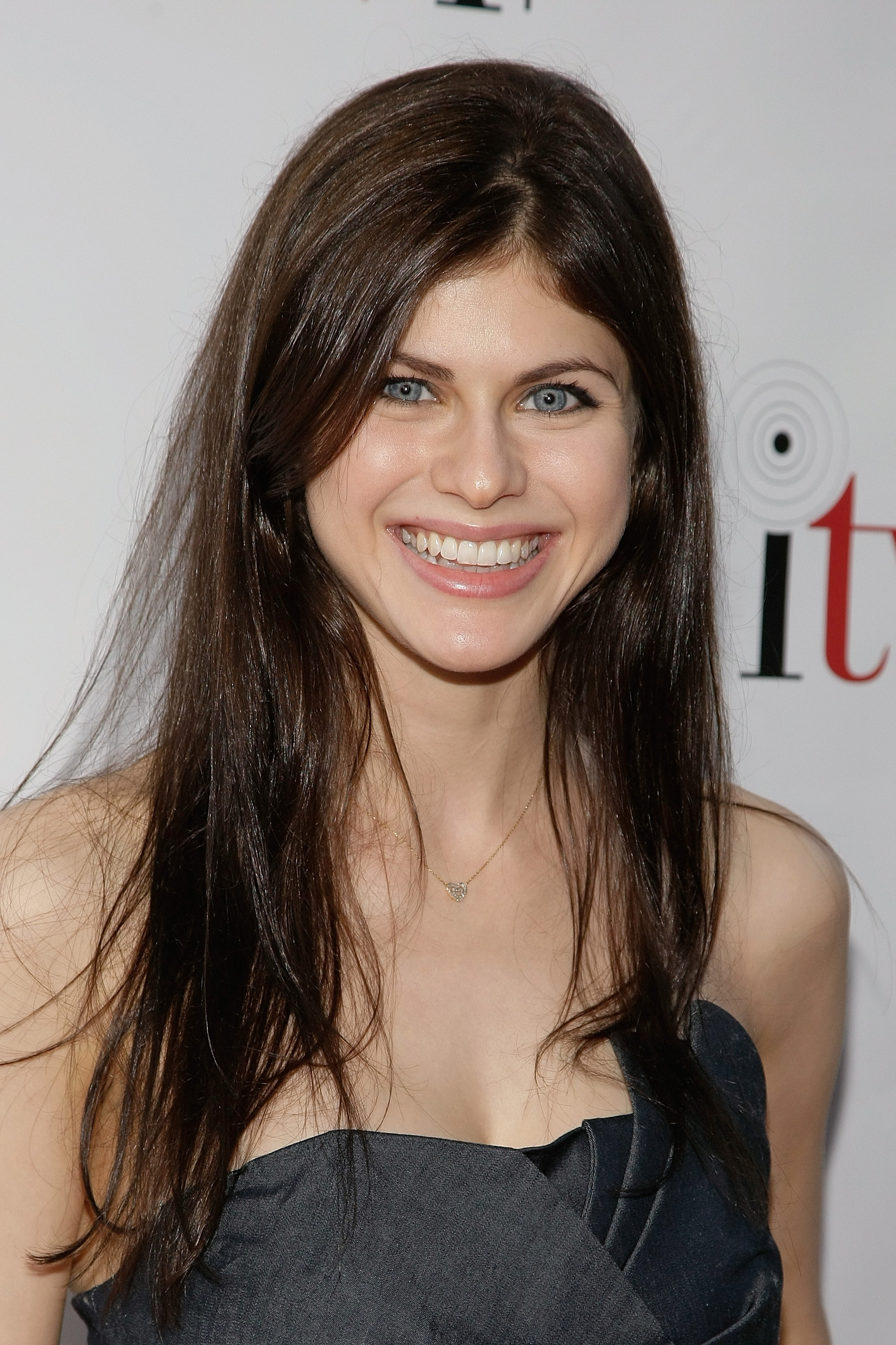 Alexandra Daddario photo #481191