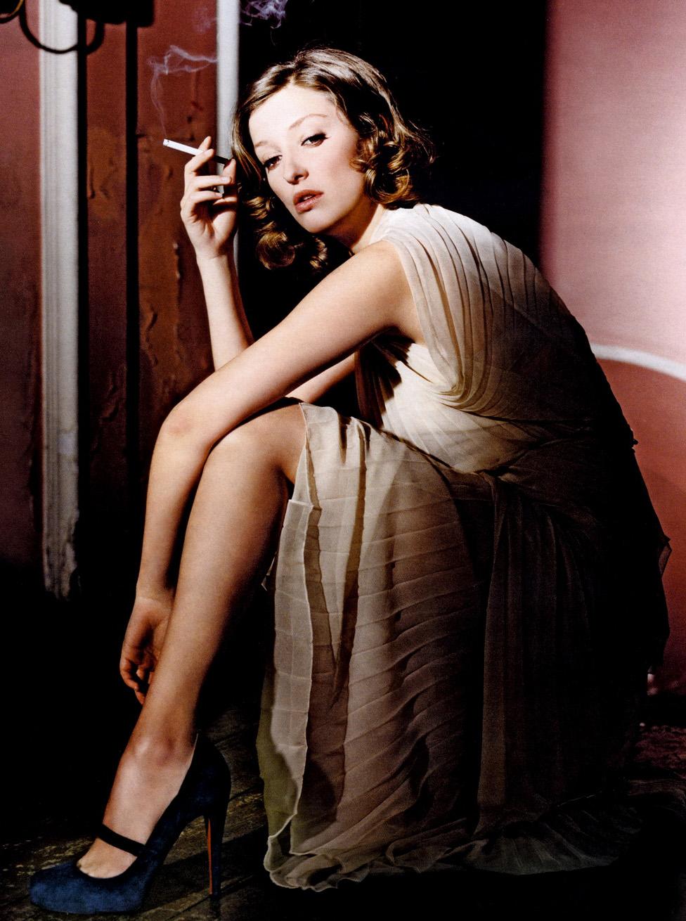 Alexandra Maria Lara Photo Gallery 51 Best Alexandra Maria Lara