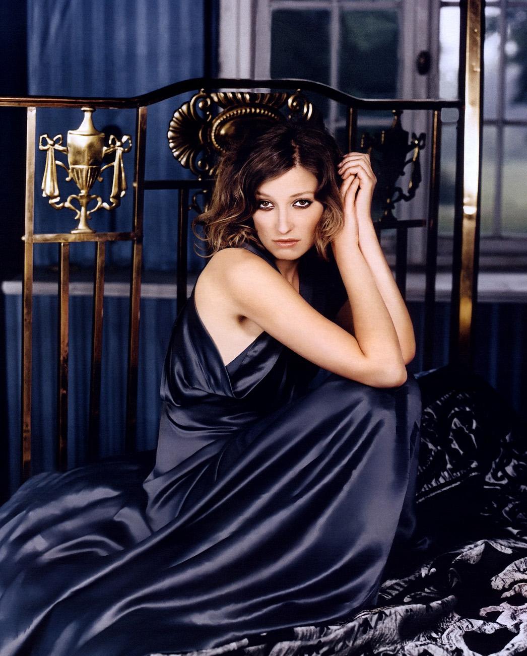 Alexandra Maria Lara. (With images) | Alexandra maria lara