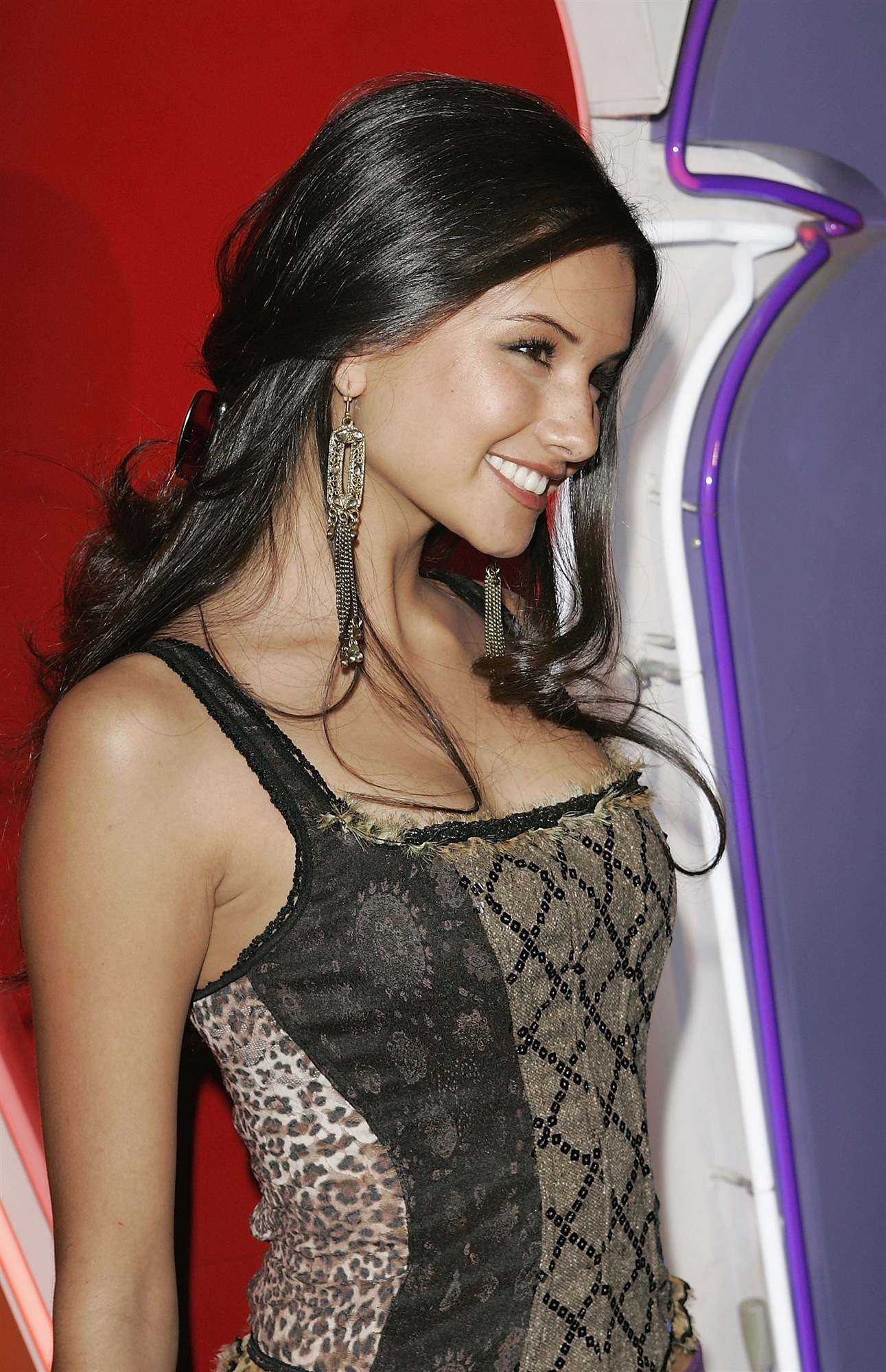 Alice Greczyn photo #223138