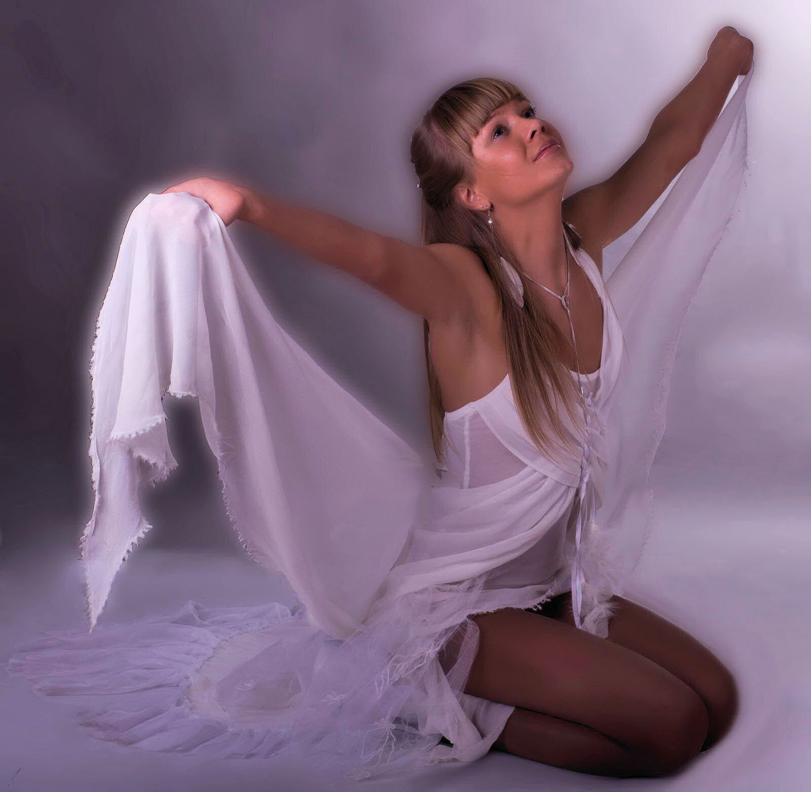 Эротическое фото аллы михеевой 8 фотография