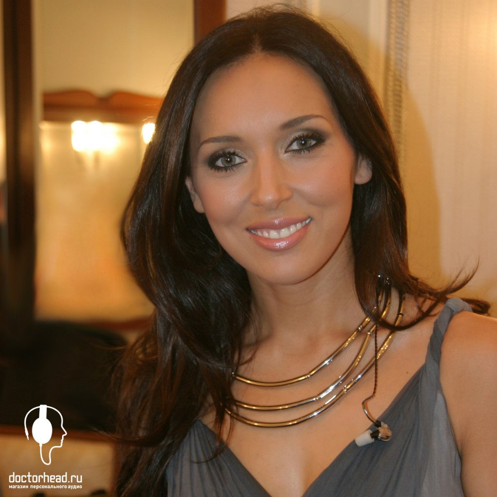 Maria bellucci 15 as aventuras sexuals de ulysses sc2 - 5 4