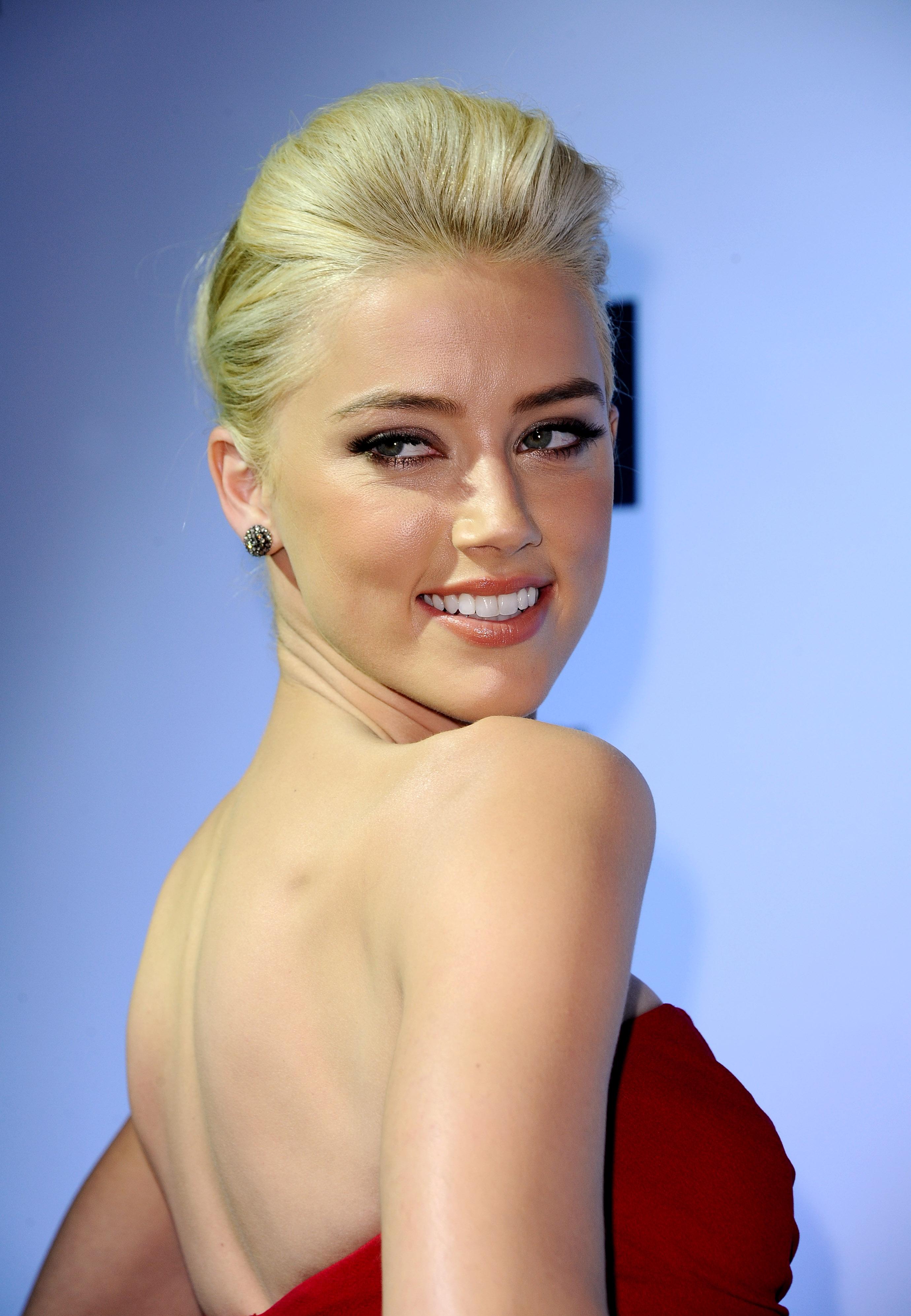 Cant-Miss Celebrity Pics!   Celebrities, Celebrity