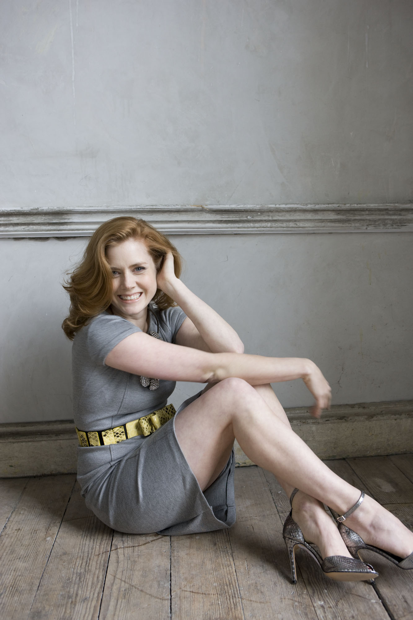 Amy Adams photo #143775