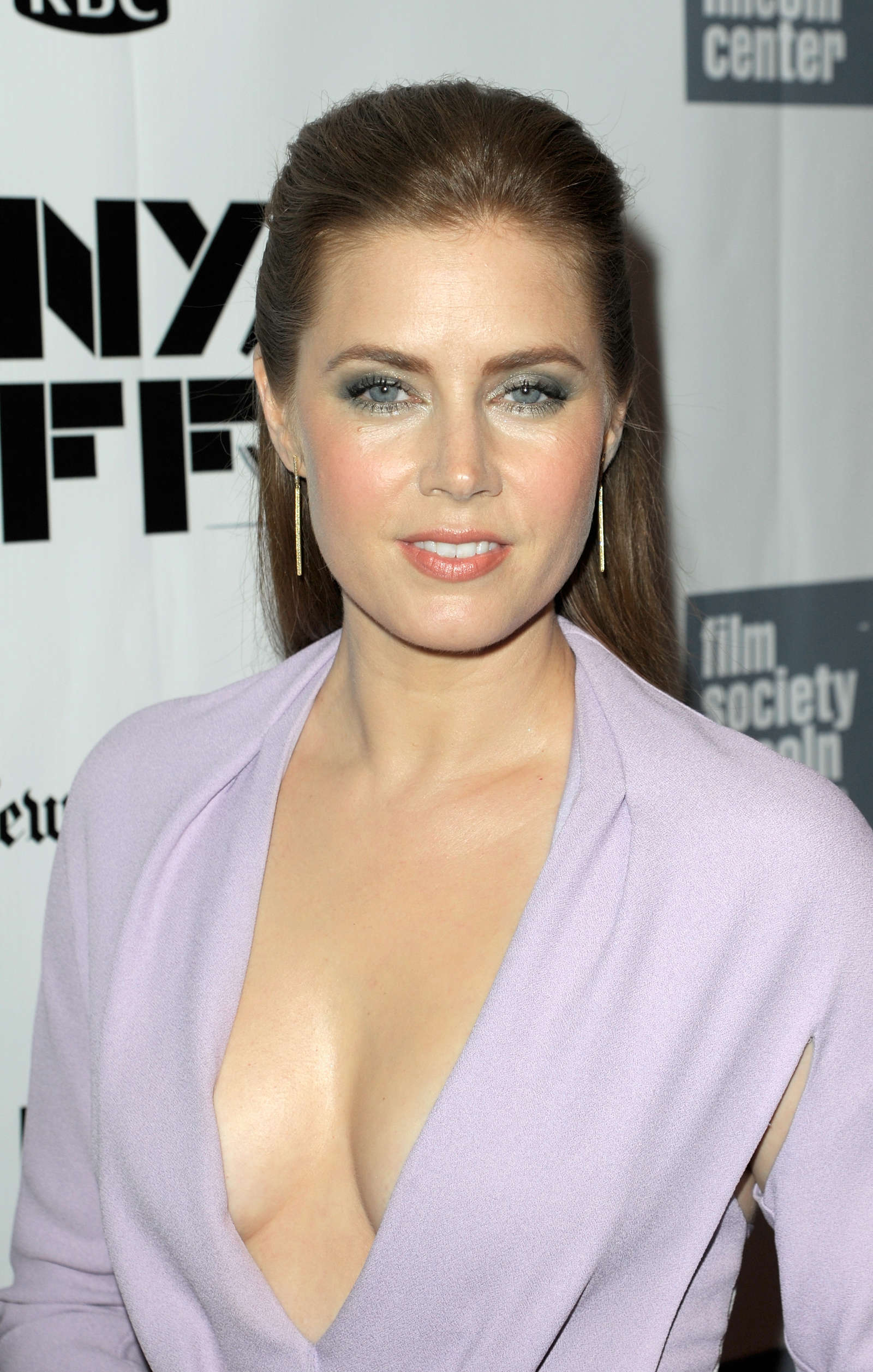 Amy Adams photo #529085