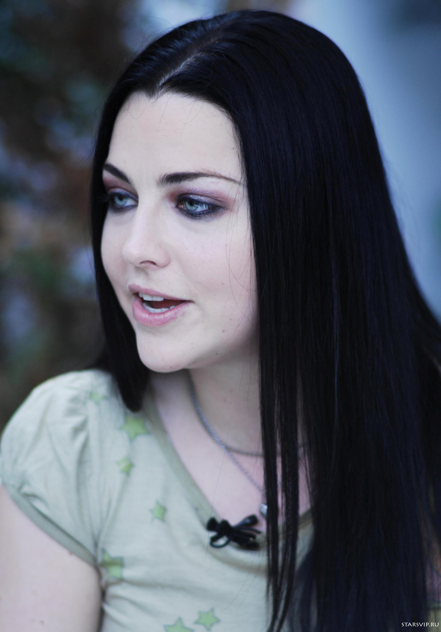 Amy lee gallery