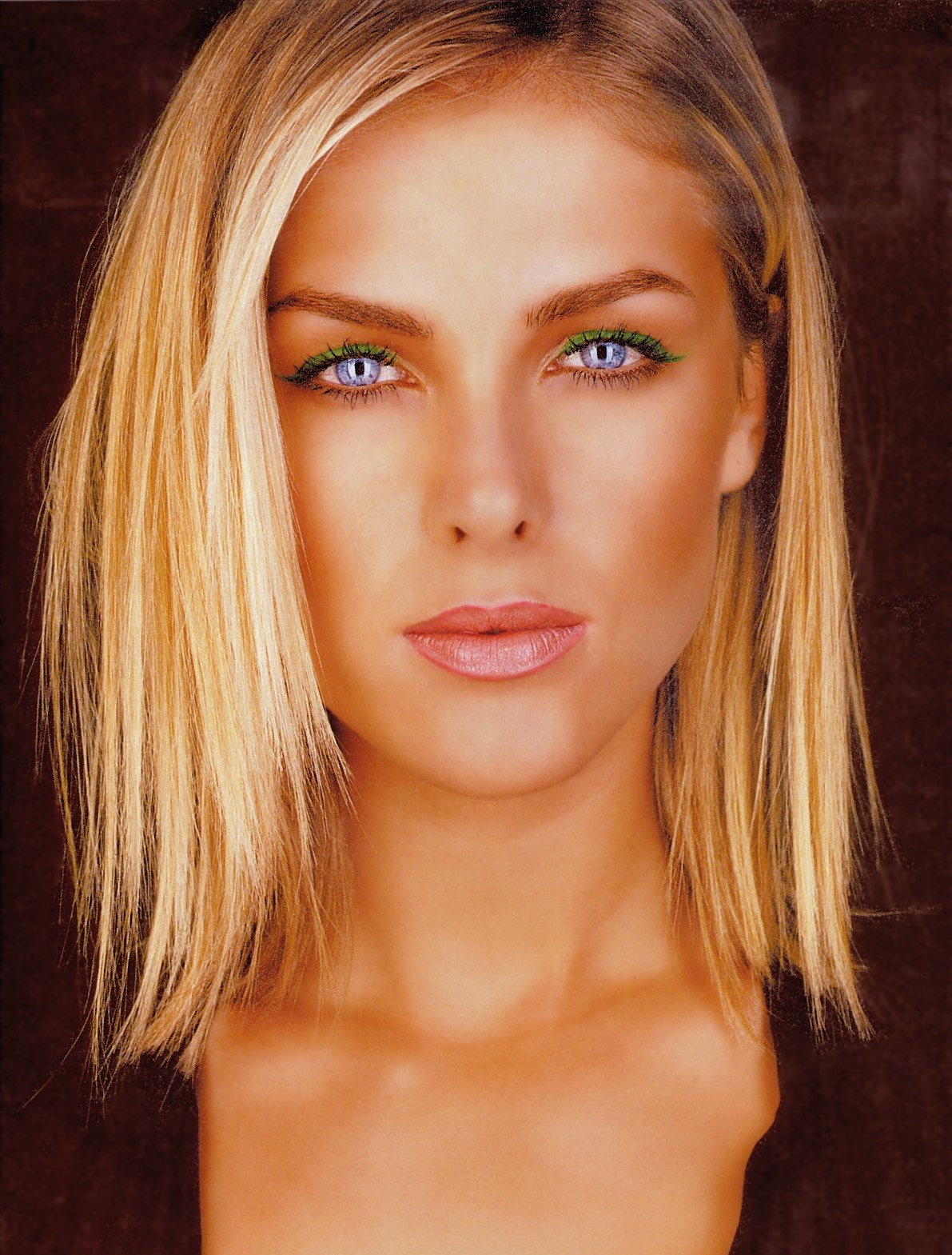 Ana Hickmann photo #9604