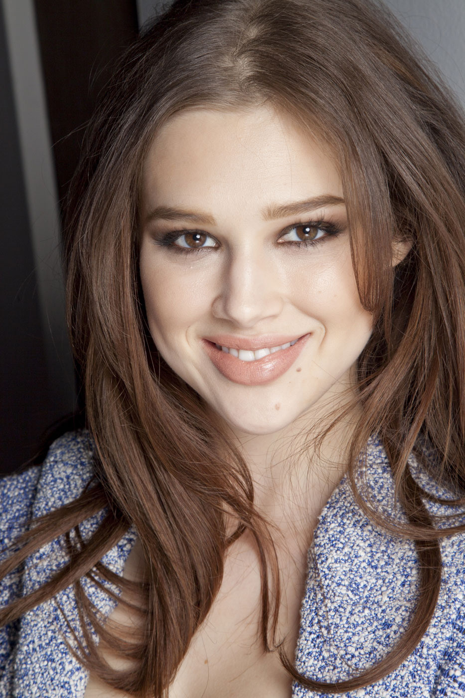 Forum on this topic: Sophie Stanton, anais-pouliot-can/