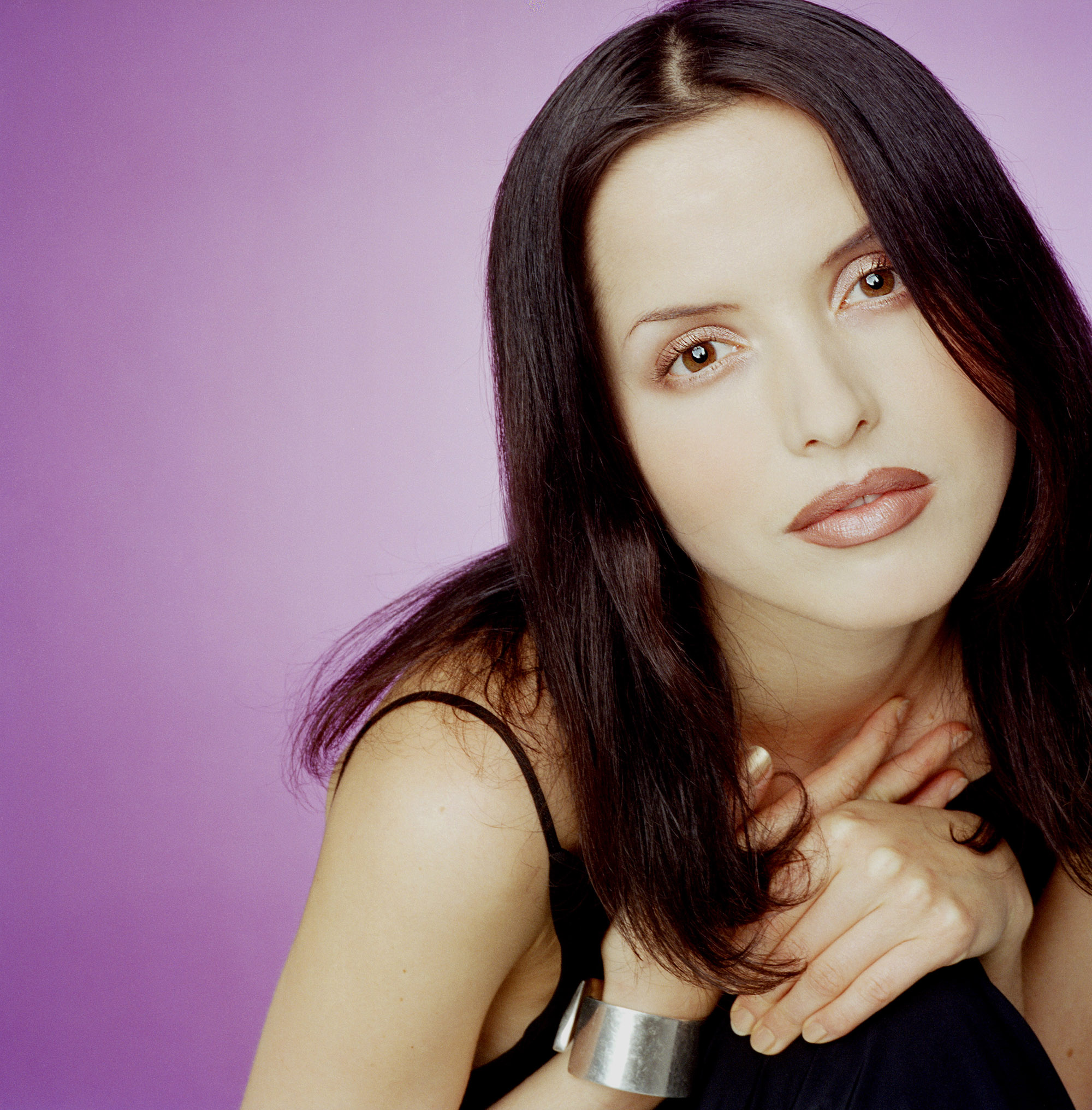Andrea Corr photo #282137