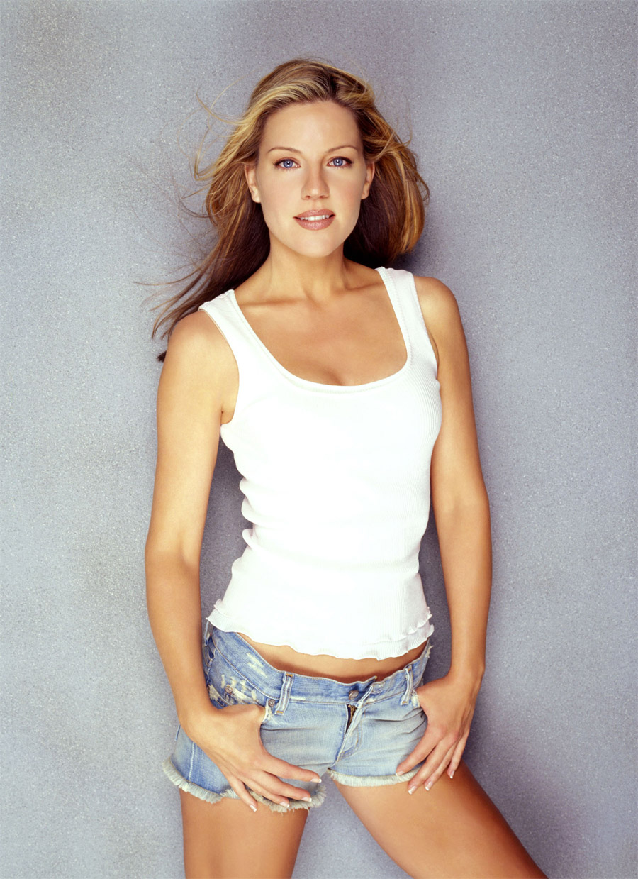 Andrea parker photo gallery