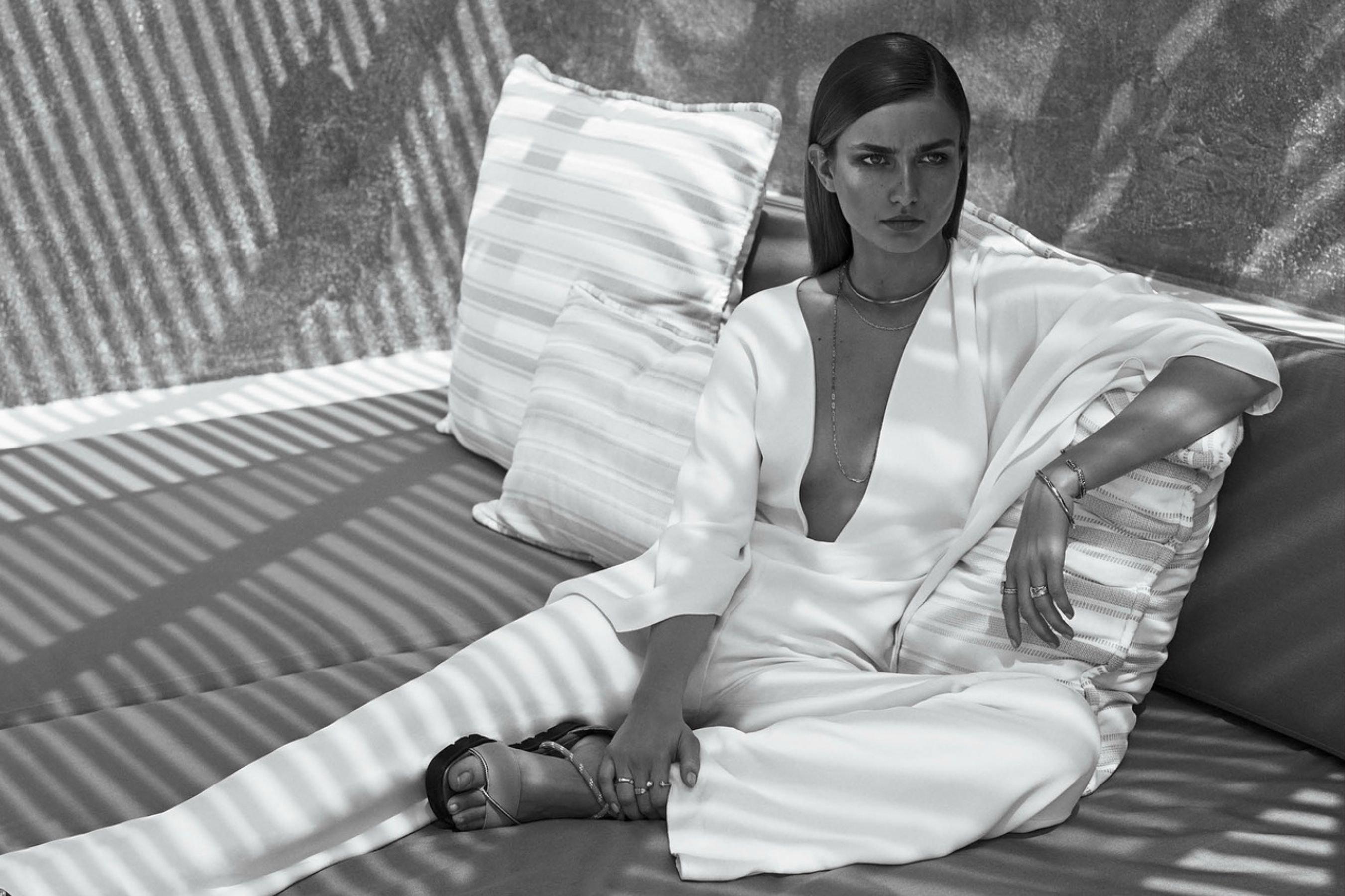 Feet Andreea Diaconu nude (72 photo), Tits, Bikini, Instagram, cleavage 2017