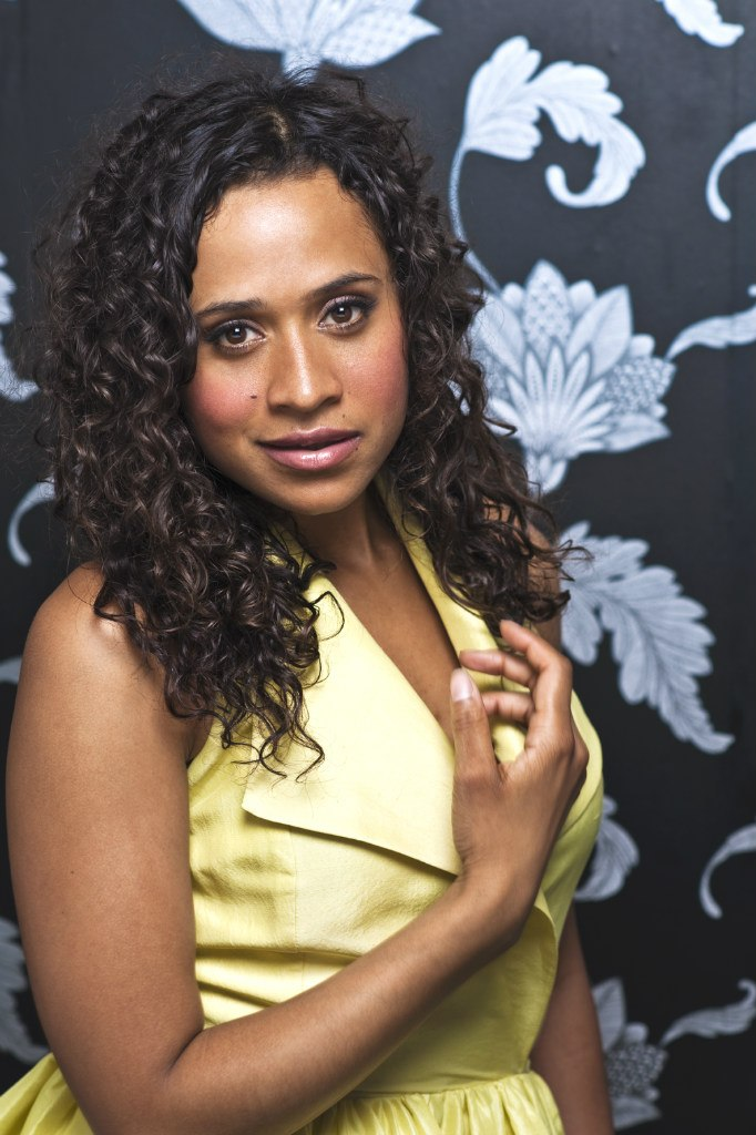 angel coulby instagram