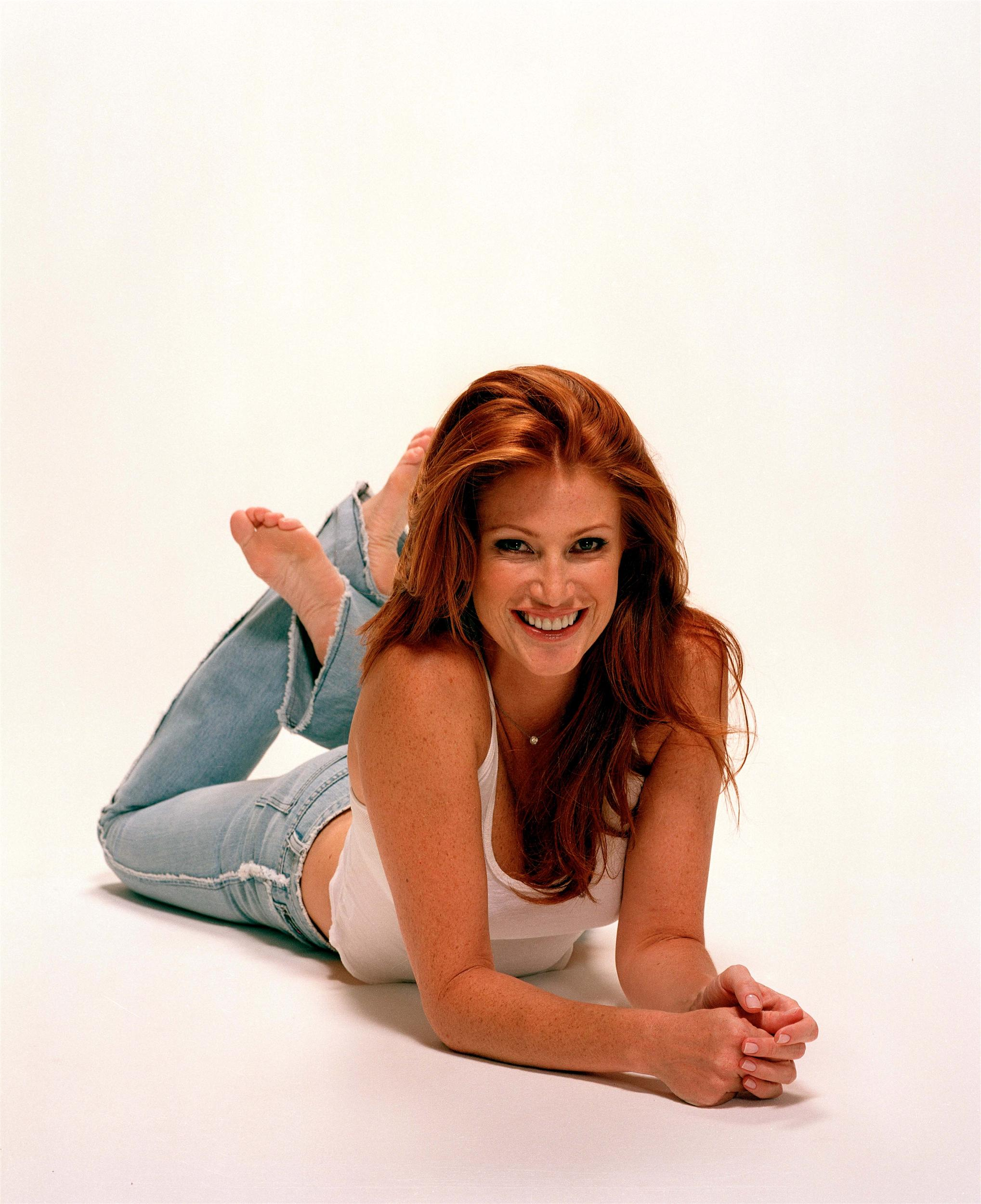 Angie Everhart Nue angie everhart photo gallery - 52 best angie everhart pics