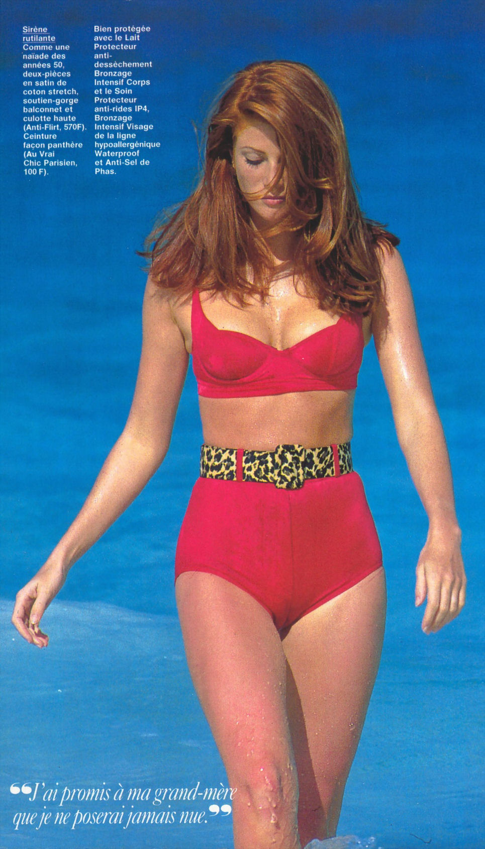 Angie Everhart Hot Sex pictures of young angie everhart - quality porn