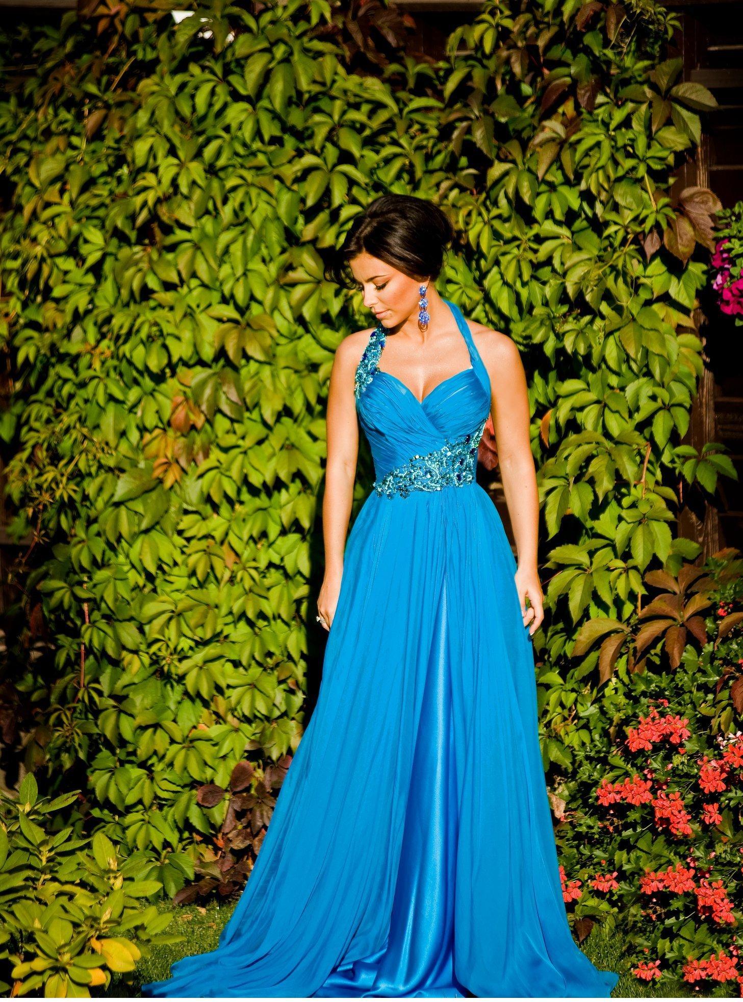 Фото ани лорак в вечерних платьях
