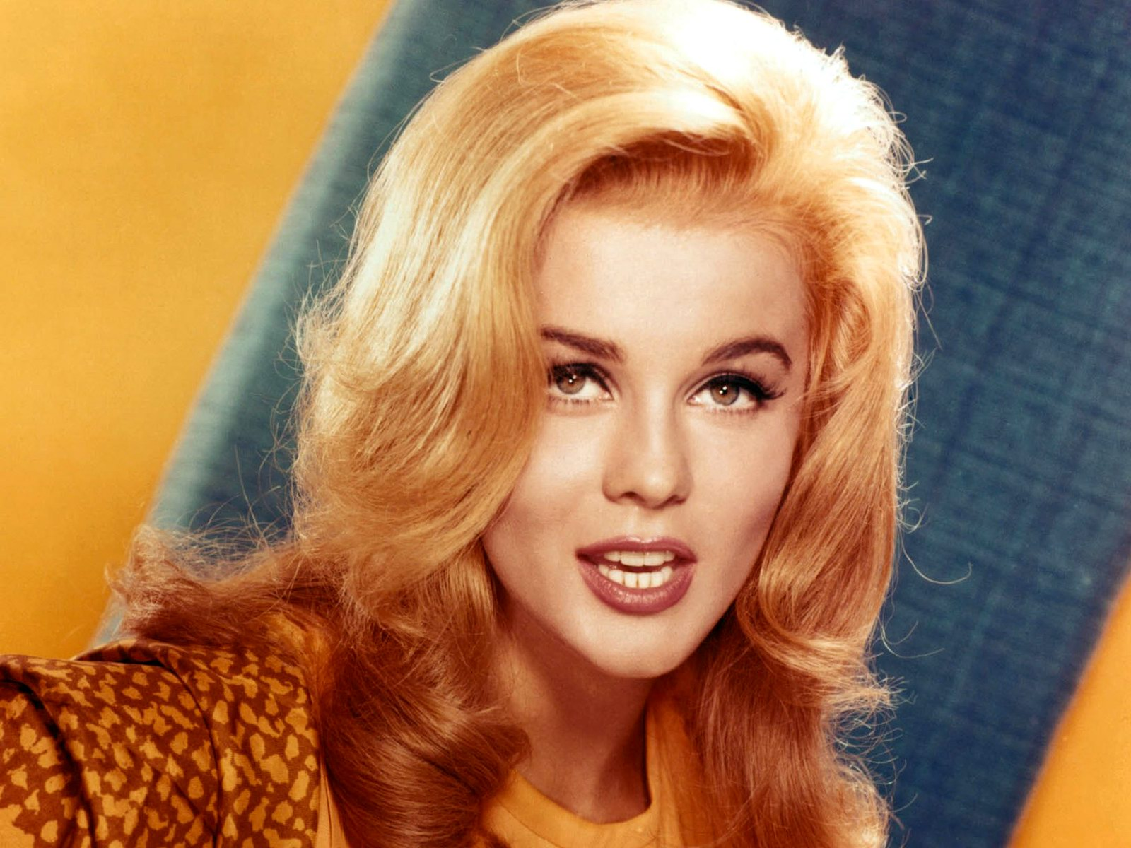 Ann-Margret photo #186143
