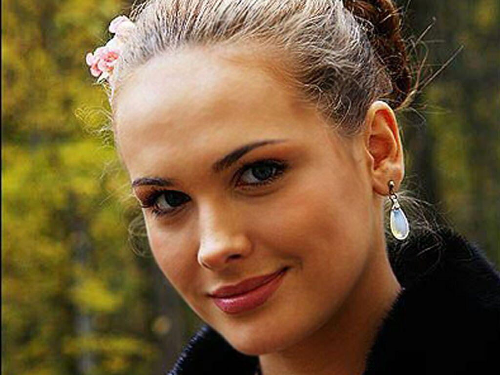 смотреть фото звезд россии актрисы