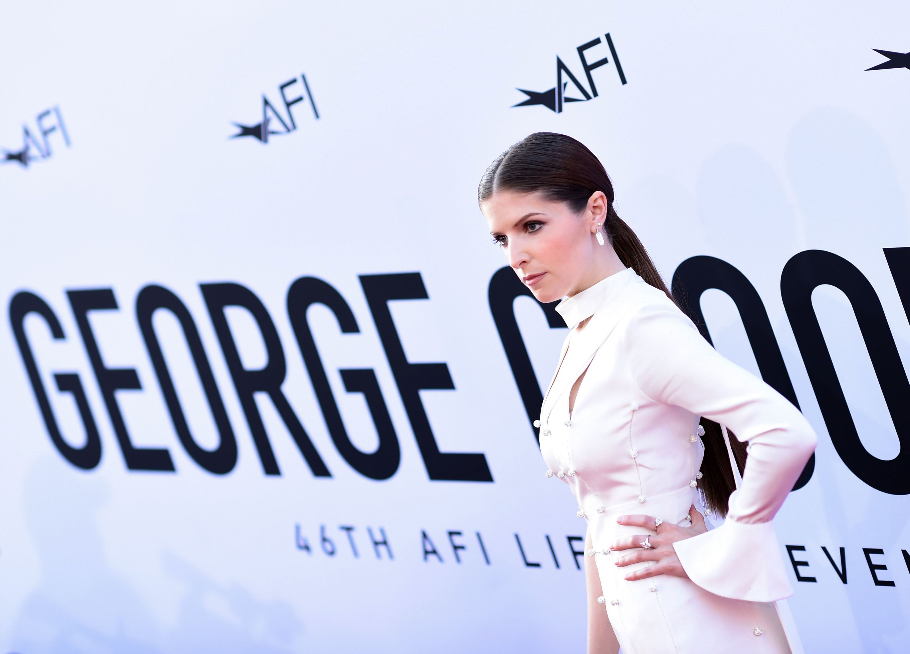 Anna Kendrick photo #852808