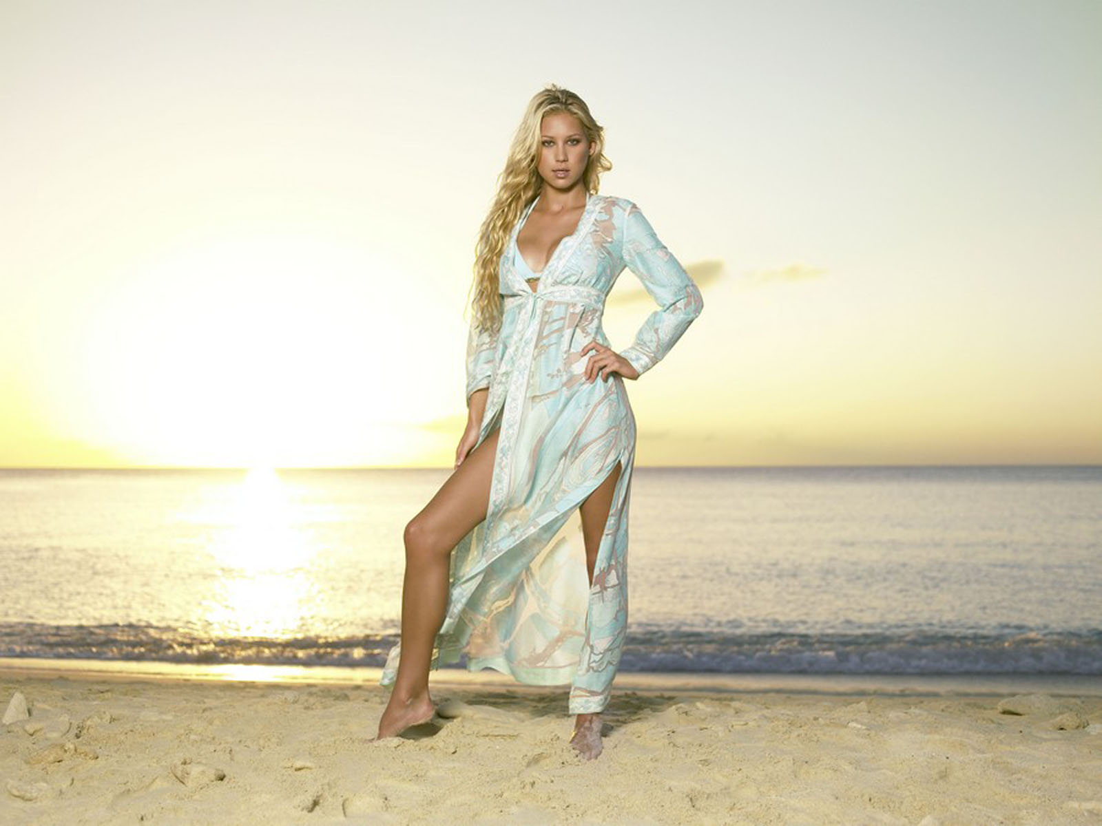 Anna Kournikova Photo Gallery 564 Best Anna Kournikova