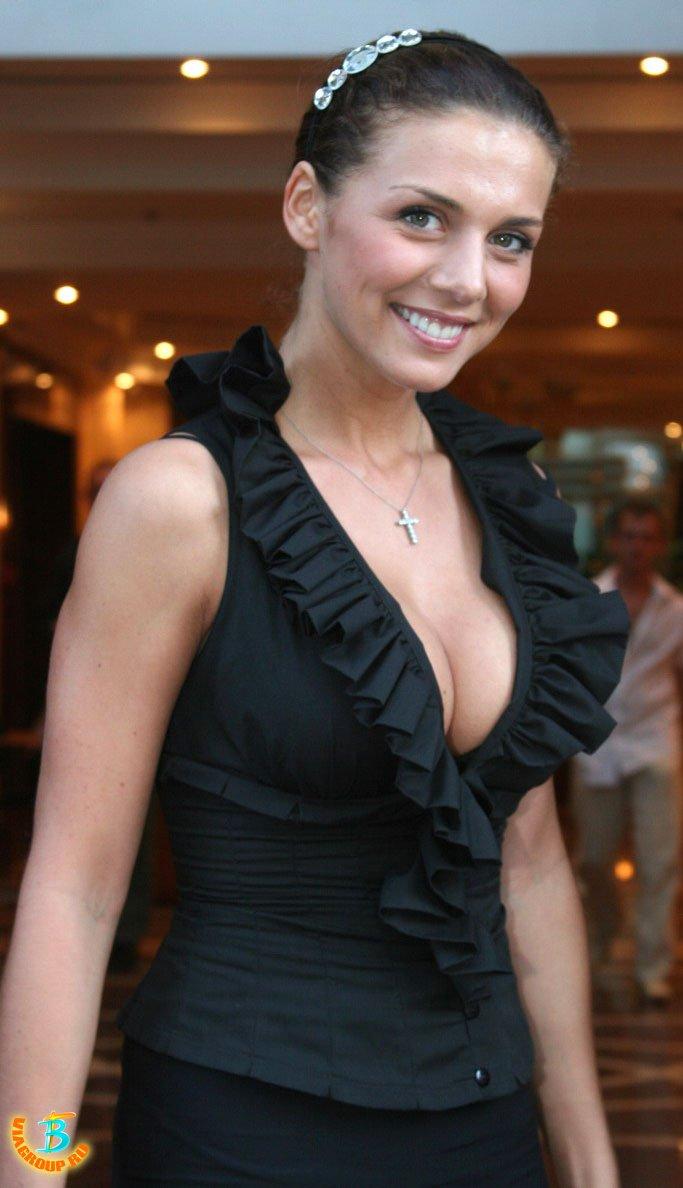 Paparazzi Anna Sedokova nudes (57 foto and video), Pussy, Hot, Twitter, braless 2020