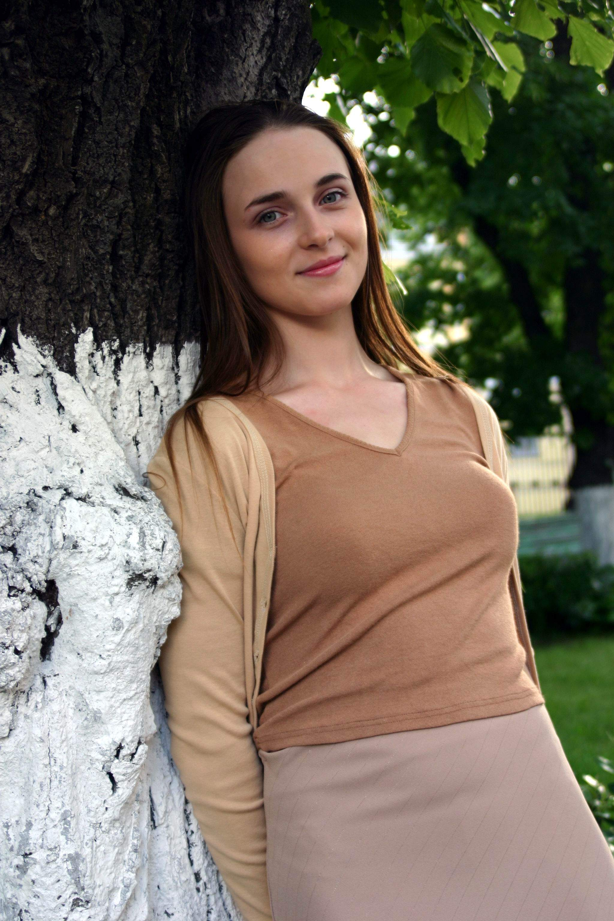 Фото русская актриса анна 9 фотография