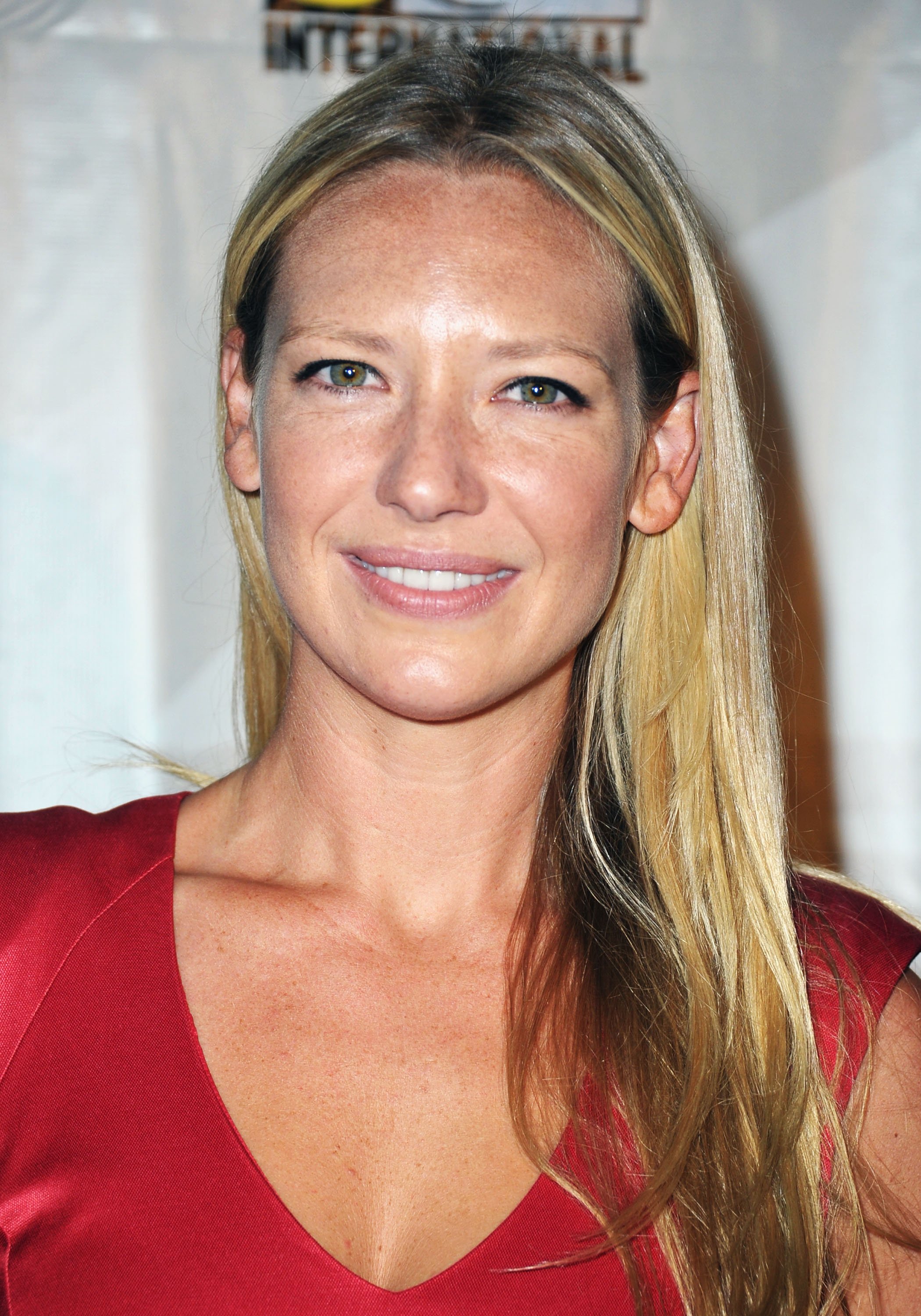 Anna Torvs Leaked Cell Phone Pictures