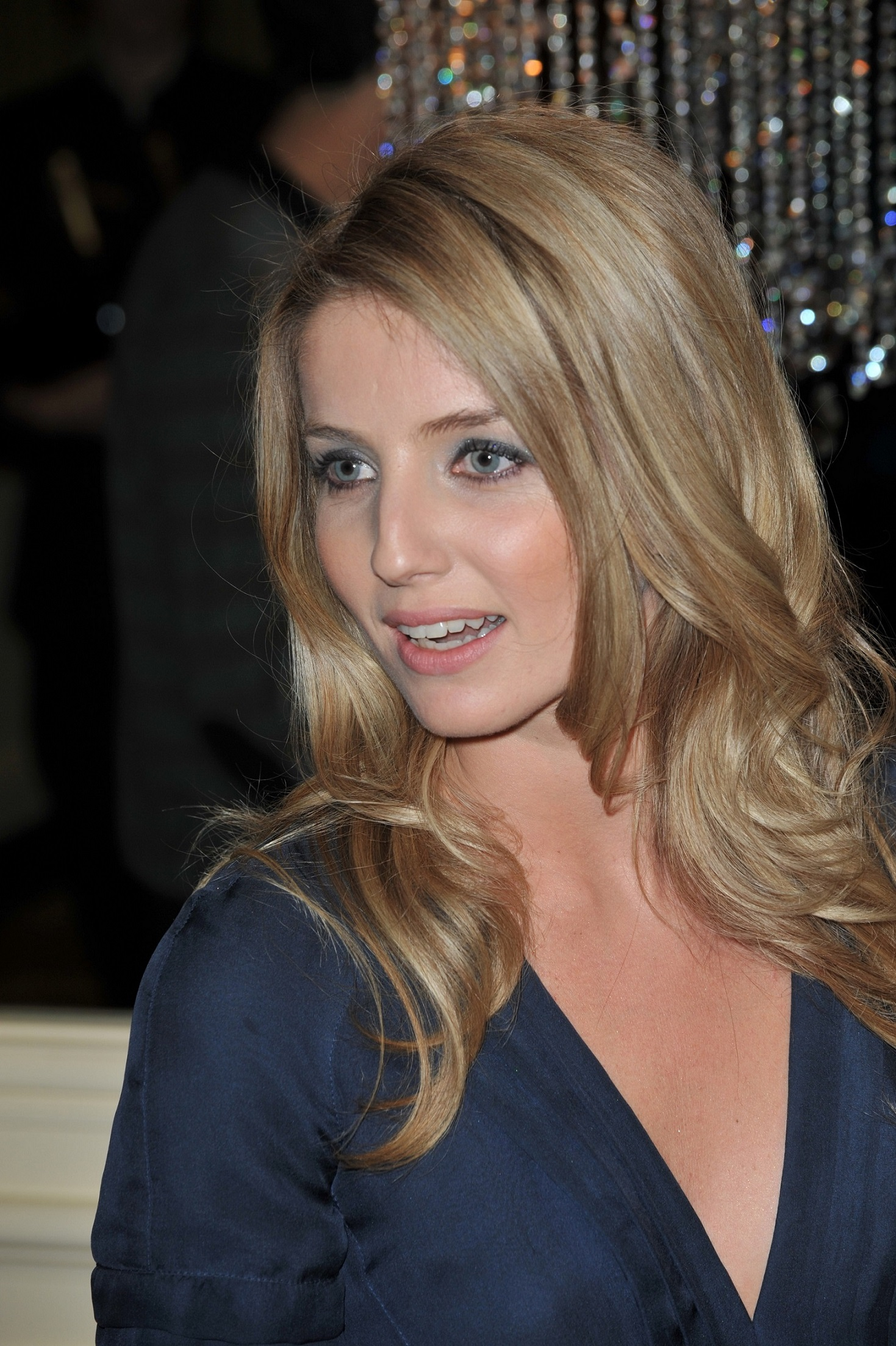 Annabelle Wallis photo #756184