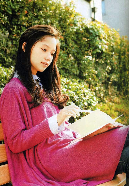 Jill St. John picture