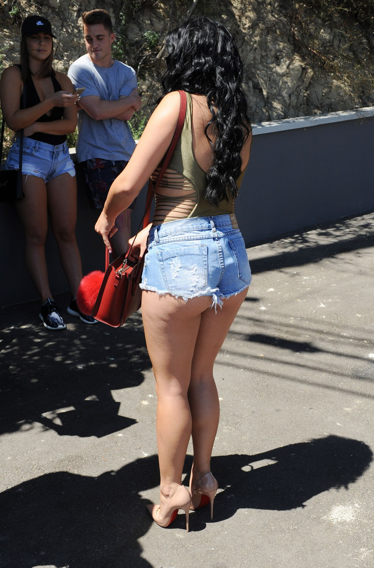 Ariel Winter Photo Gallery Page 3 Celebs Place Com
