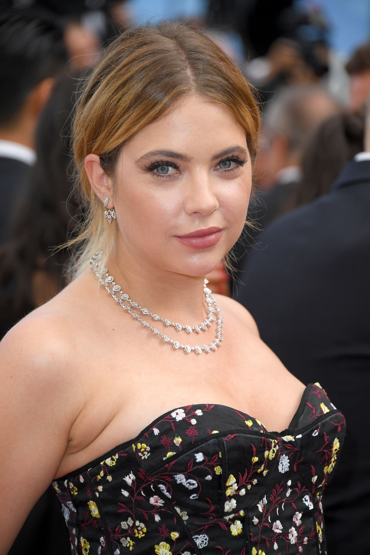 Ashley Benson photo #785182