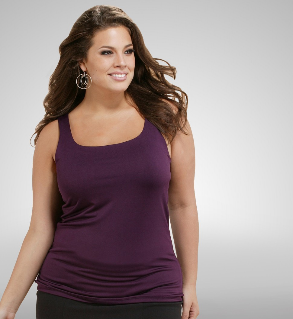 Www Ashly: Ashley Graham Photo Gallery