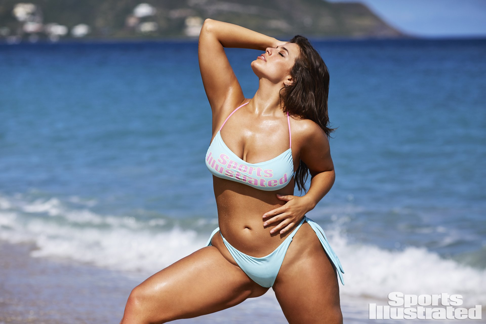 Ashley Graham photo #831629