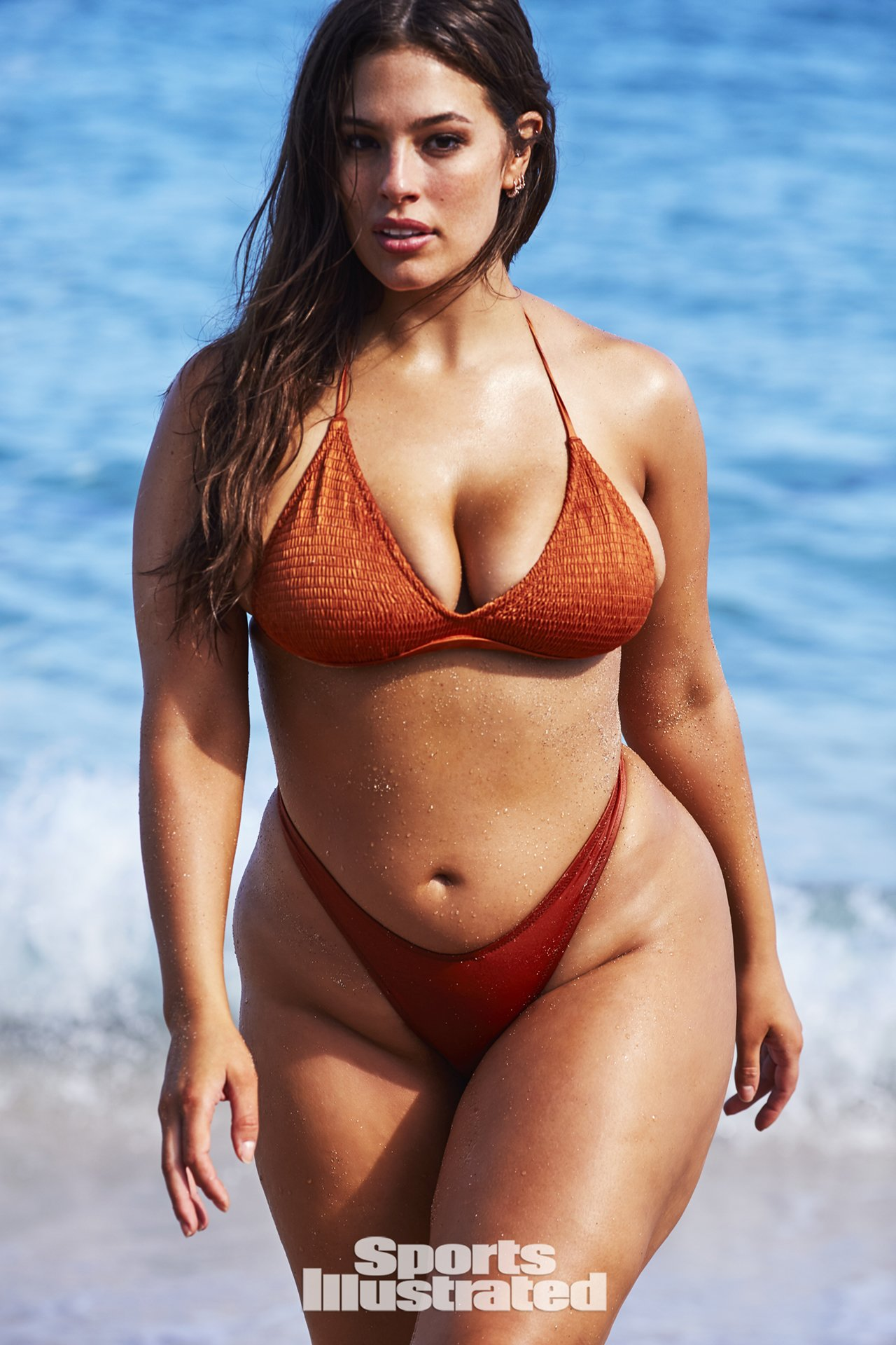 Ashley Graham photo #831628