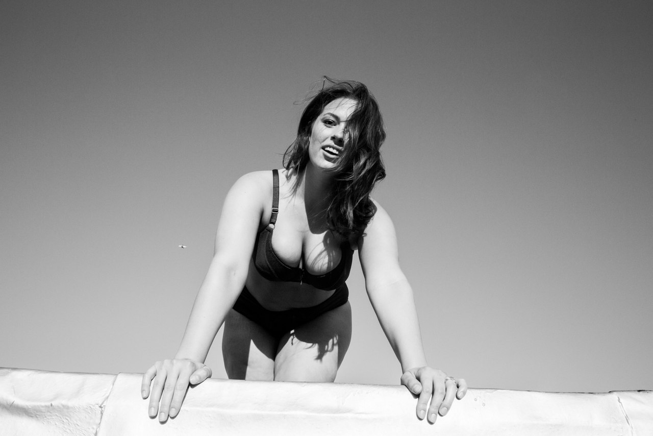 Ashley Graham photo #788507