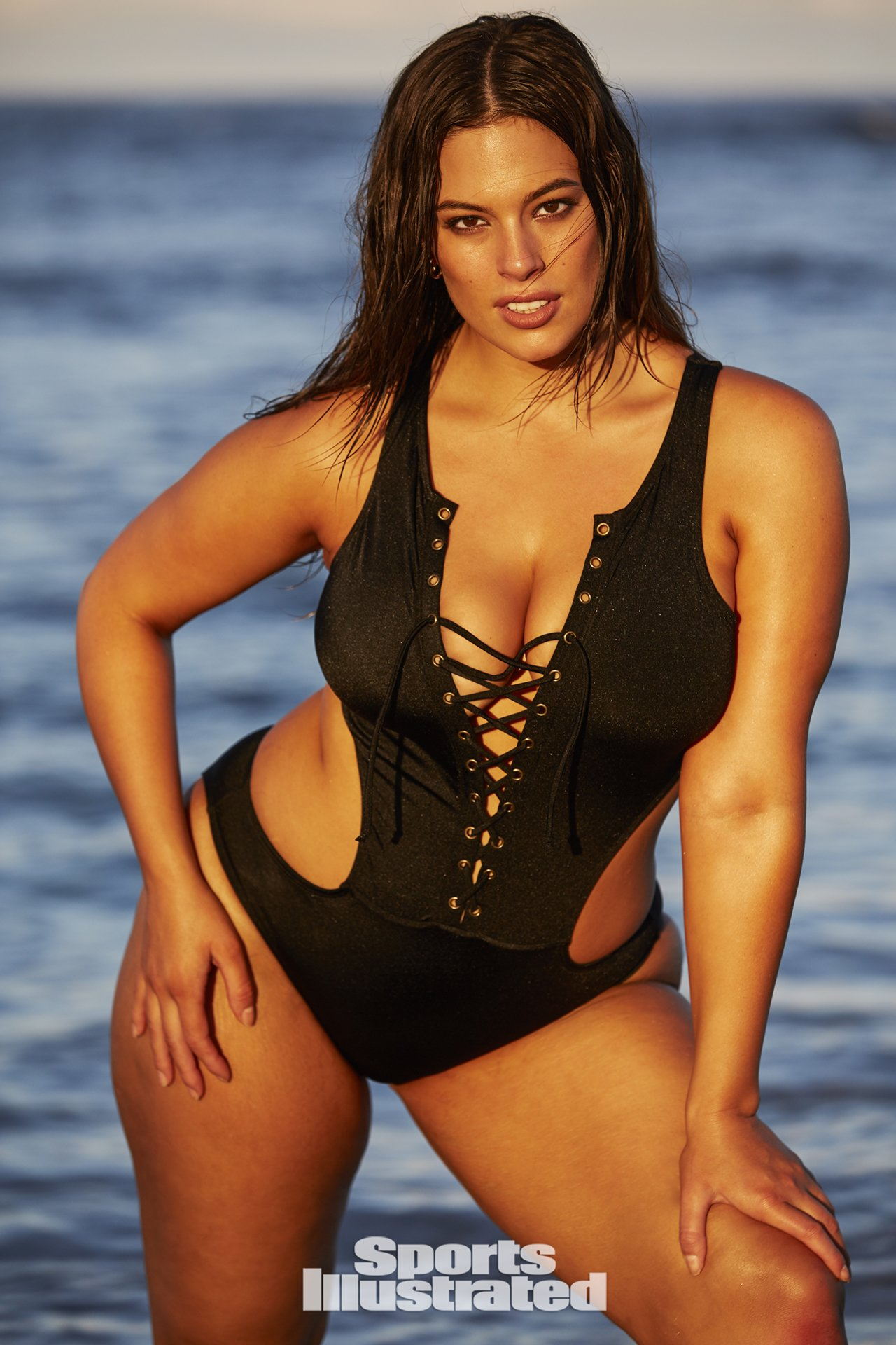 Ashley Graham photo #831618