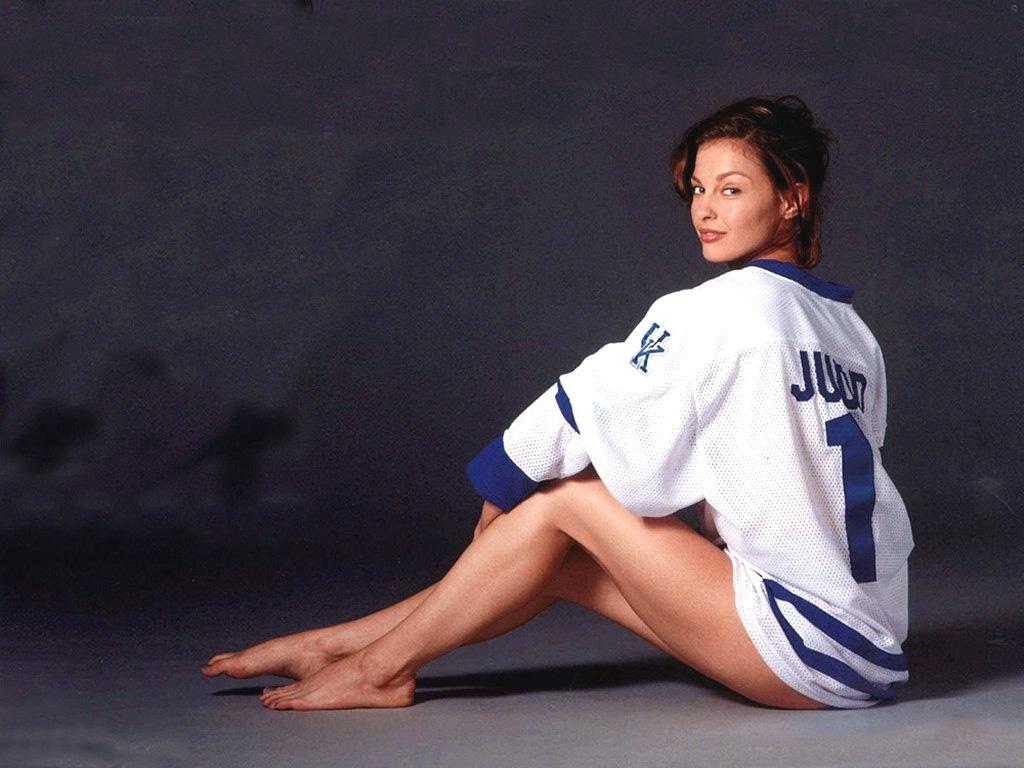 Ashley Judd Photo Gallery Page 14 Celebs Place Com