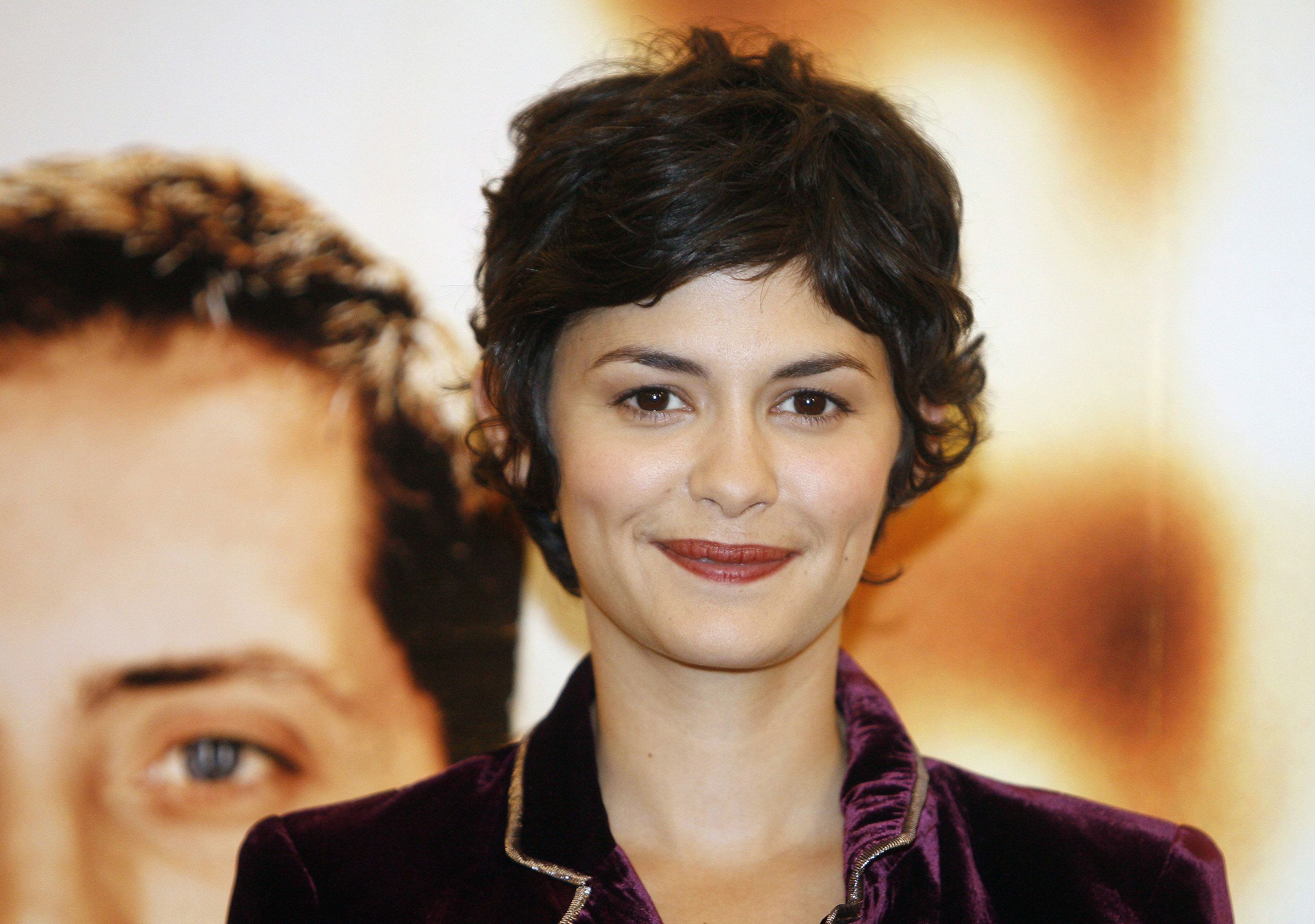 Audrey Tautou photo #182331