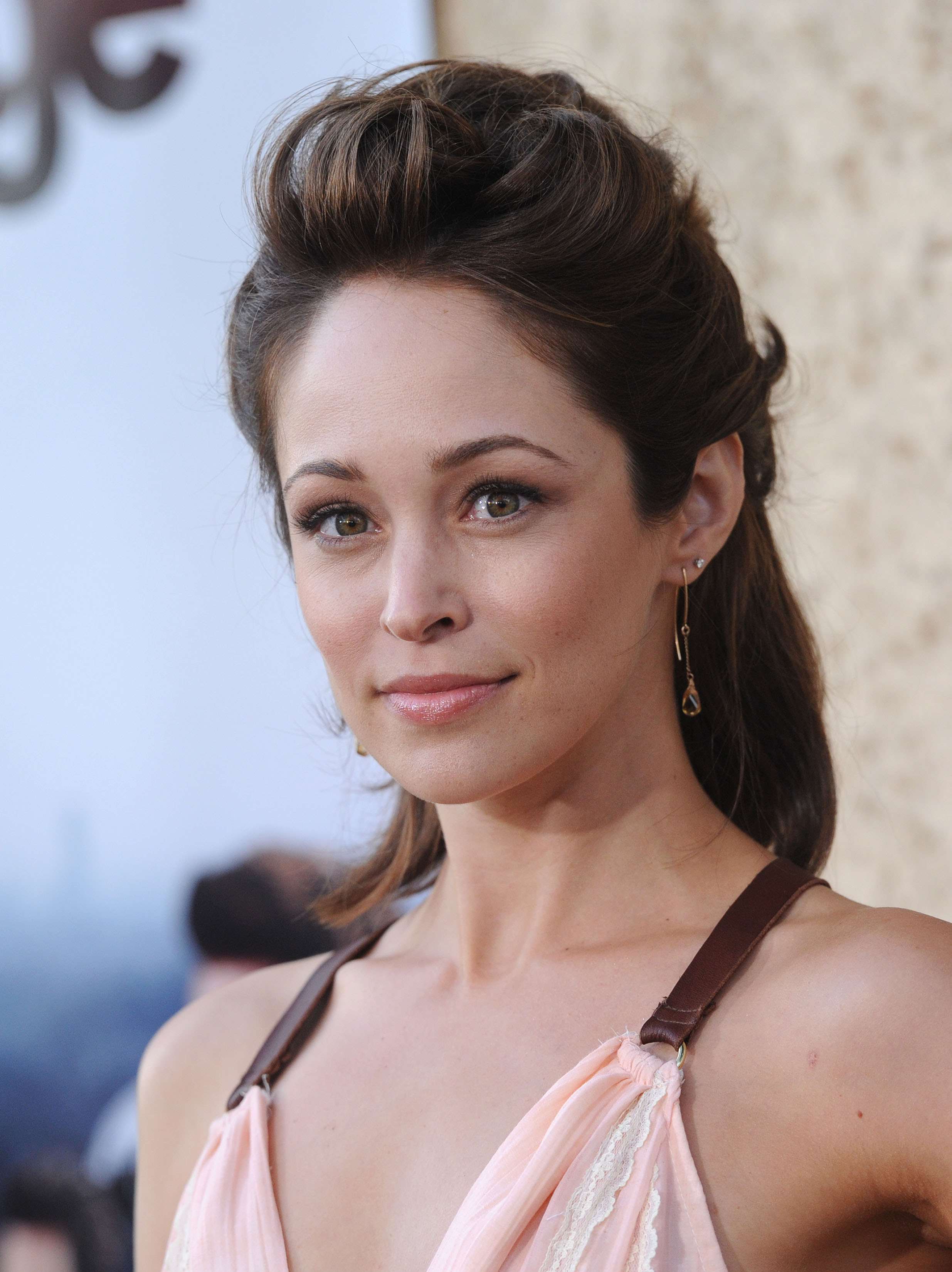 Autumn Reeser photo gallery - page #2 | Celebs-Place.com