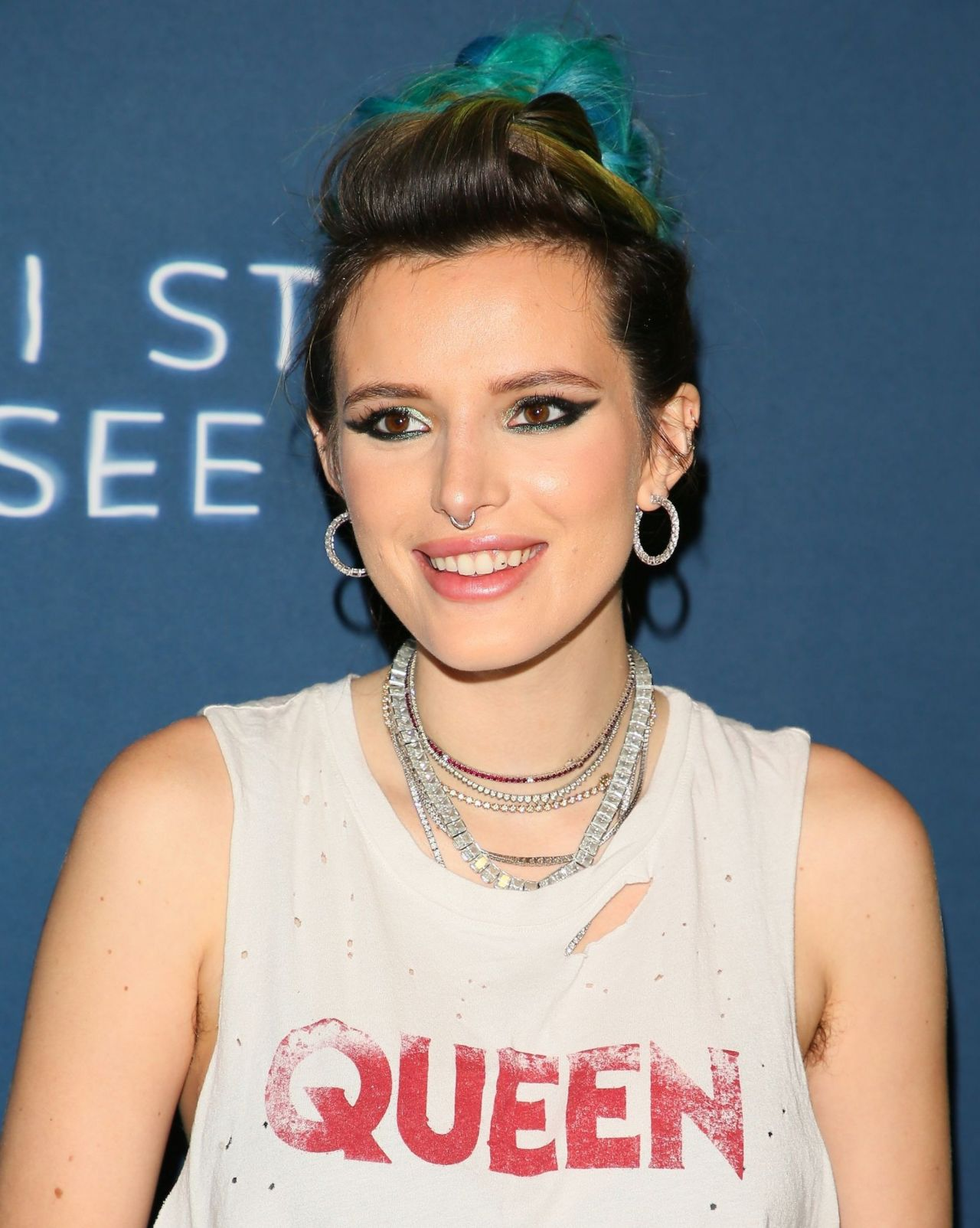 Bella Thorne photo #868508