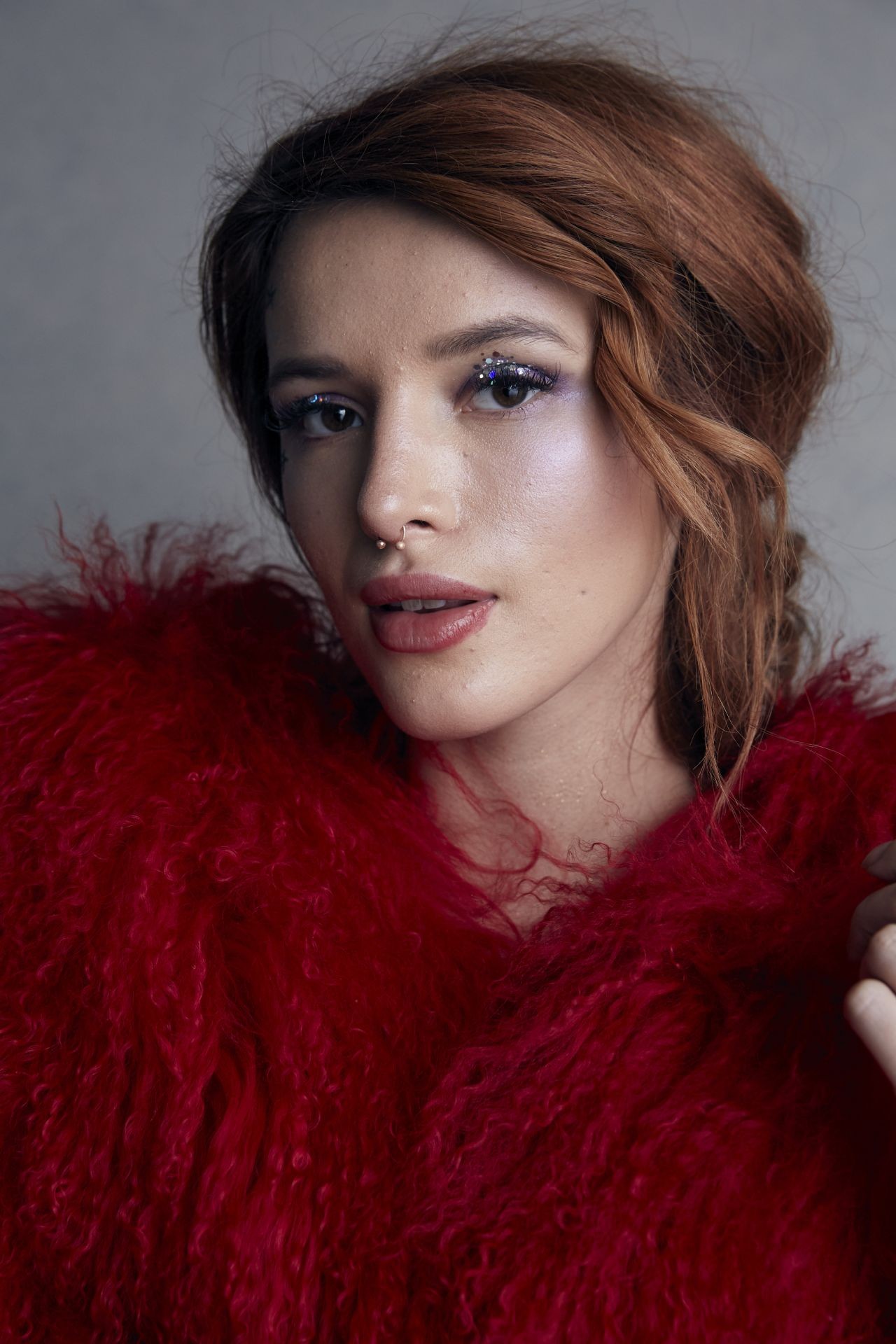 Bella Thorne photo #827024