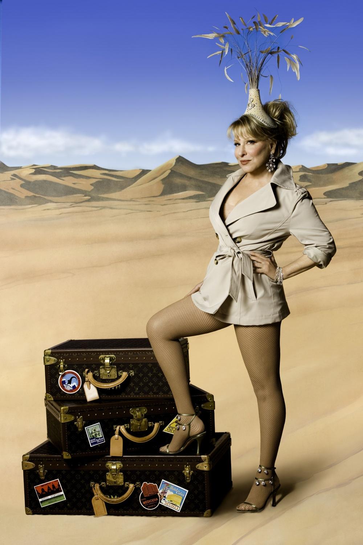 Bette Midler photo gal... Jennifer Lawrence