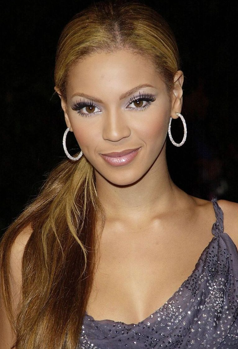 Beyonce Knowles photo #147648